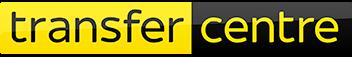 tc-logo-2017.png.a82d398e554587b6fef587e4a88d8afb.png