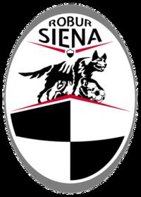 200px-Robur_Siena_SSD_logo_(2014).png.7a47cc5a80c876fe6bb4cca63f335c3c.png