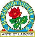 Blackburn.png.2c132b7ea16ea6dbbaef2a7a591c1718.png