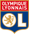 Lyon.png.a1c2ce469571cacf5630935206abfe66.png