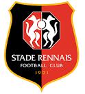 Rennes.png.68ecc6cf59a3b9313790a17503df111a.png