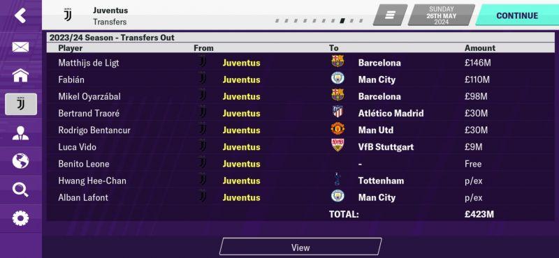 Screenshot_2019-12-30-10-04-00-891_com_sega.soccer.thumb.jpg.f8c2722658d270be4fc89ea8bdd10586.jpg