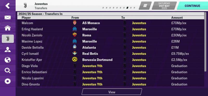 Screenshot_2020-01-01-09-55-51-147_com_sega.soccer.thumb.jpg.f1b855b35497b6dcdd3a8d3d36000241.jpg