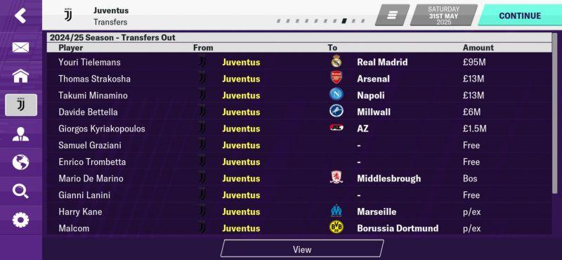 Screenshot_2020-01-01-09-55-58-891_com_sega.soccer.thumb.jpg.3d5354bbacf54f1a977521f7acb01754.jpg
