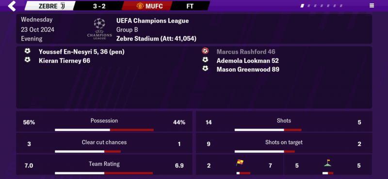 Screenshot_2020-01-01-09-56-48-964_com_sega.soccer.thumb.jpg.6bd1700367e23540a55d9d289f09f8ee.jpg
