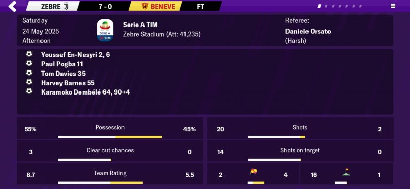 Screenshot_2020-01-01-09-58-08-821_com_sega.soccer.thumb.jpg.850cafce13f7a4233b776d99b510c4c3.jpg