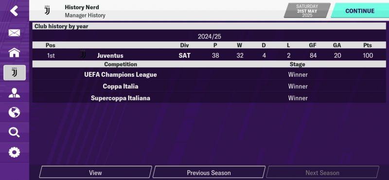 Screenshot_2020-01-01-09-58-45-563_com_sega.soccer.thumb.jpg.460cf8a80b70f845a1e9151f3d06059b.jpg