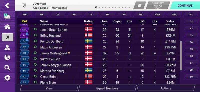 Screenshot_2020-01-01-10-35-04-085_com_sega.soccer.thumb.jpg.e7da9ea4516b0297df6cd6a516911d7f.jpg