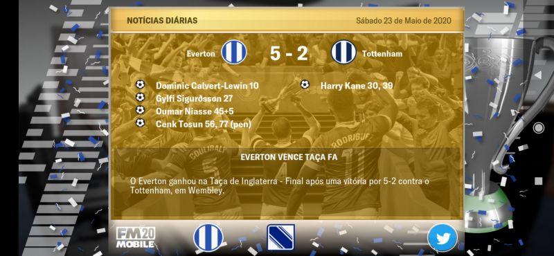 Screenshot_2020-01-01-13-07-40-695_com.sega.soccer.jpg