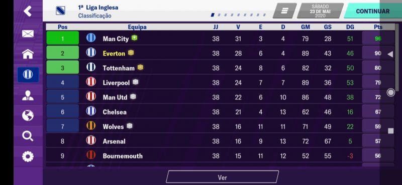 Screenshot_2020-01-01-13-07-51-120_com.sega.soccer.jpg