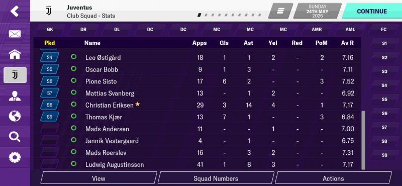 Screenshot_2020-01-03-15-19-24-134_com_sega.soccer.thumb.jpg.44bdb9411baf26bec4b6cefea60e0bbf.jpg