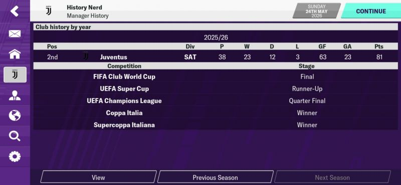 Screenshot_2020-01-03-15-19-48-855_com_sega.soccer.thumb.jpg.b79d1faa3b879467f856ec8114d00062.jpg