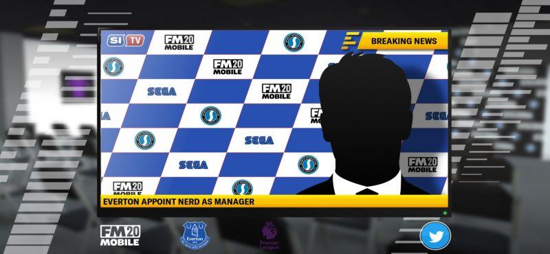 Screenshot_2020-01-03-15-22-56-245_com_sega.soccer.thumb.jpg.4c8ebebb9131c235246eea1e9d458a35.jpg
