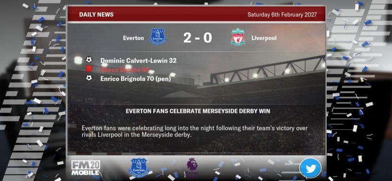 Screenshot_2020-01-08-09-34-00-470_com_sega.soccer.thumb.jpg.fc2a59f1055c08f77a8c69d3fe966195.jpg