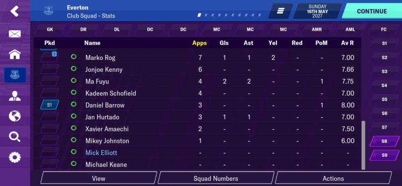 Screenshot_2020-01-09-08-59-31-152_com_sega.soccer.thumb.jpg.4e18df50f7c6c8b64bbc567285819868.jpg