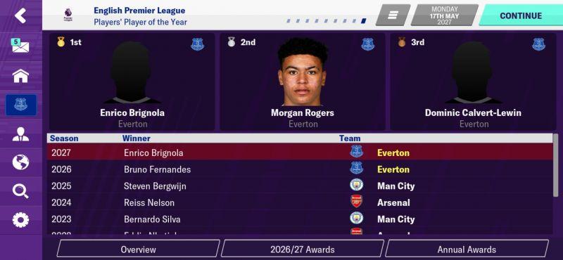 Screenshot_2020-01-09-09-00-04-280_com_sega.soccer.thumb.jpg.100ec1ed1919262e3d54128816c4fa17.jpg