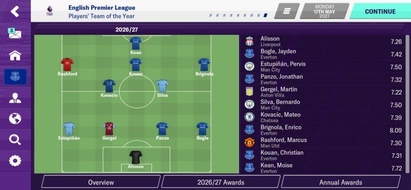 Screenshot_2020-01-09-09-00-14-951_com_sega.soccer.thumb.jpg.0ad3b3966dcc7d81a30a11dcaba6ab23.jpg