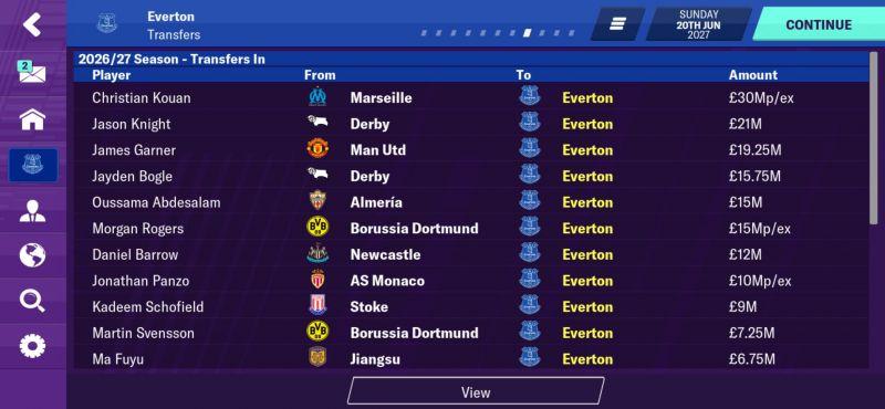 Screenshot_2020-01-09-09-03-19-241_com_sega.soccer.thumb.jpg.145a3d8af05da0fda17e815fac2da51b.jpg