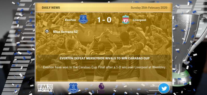 Screenshot_2020-01-12-21-05-07-150_com_sega.soccer.thumb.jpg.00cd2256c471ccd5a2d7c44fad64e6ad.jpg