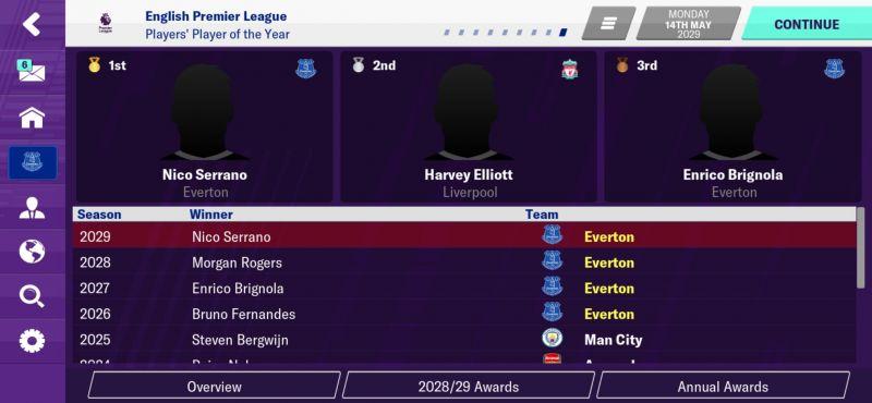Screenshot_2020-01-12-22-01-14-686_com_sega.soccer.thumb.jpg.666fcff8f59ad142747fbca6febafbce.jpg