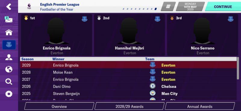 Screenshot_2020-01-12-22-01-30-600_com_sega.soccer.thumb.jpg.621ca610d74741d577a3a4d5738ec955.jpg