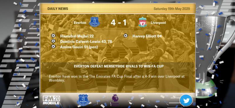 Screenshot_2020-01-12-22-04-19-293_com_sega.soccer.thumb.jpg.af87998c90c30ec29183df3b5976fd80.jpg