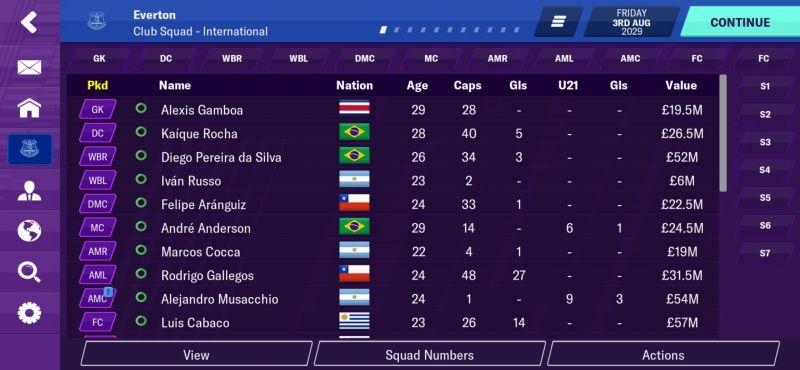 Screenshot_2020-01-13-11-48-01-969_com_sega.soccer.thumb.jpg.f522c4cfa3cc82afab33070a2a50095c.jpg