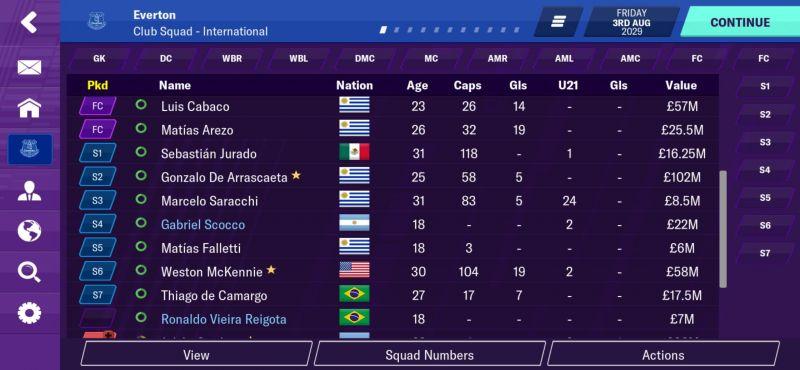 Screenshot_2020-01-13-11-48-10-404_com_sega.soccer.thumb.jpg.3a73906400a49da0eeaadd6abfc831a0.jpg