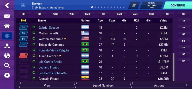 Screenshot_2020-01-13-11-48-12-244_com_sega.soccer.thumb.jpg.9a1e24b016898c01b59055e74a5916aa.jpg