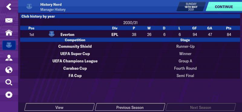 Screenshot_2020-01-19-10-16-29-826_com_sega.soccer.thumb.jpg.17cae1235b64d9c778241c4f02c0ac81.jpg
