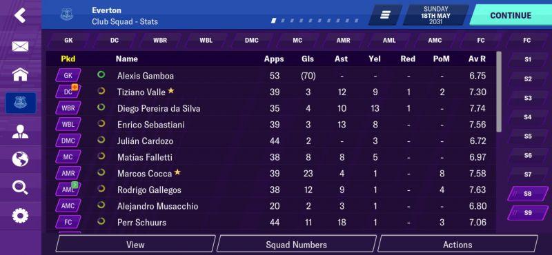 Screenshot_2020-01-19-10-16-47-715_com_sega.soccer.thumb.jpg.2fb2f9d82e9363739839769d38457d79.jpg