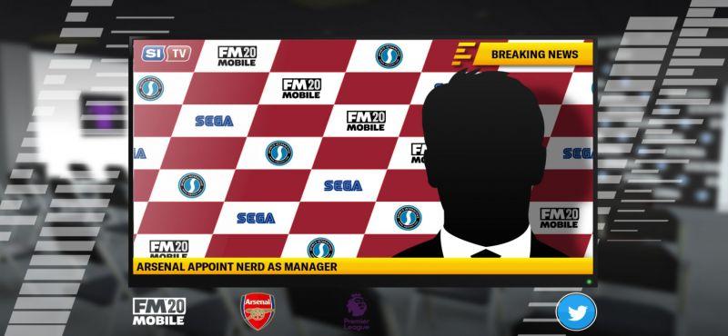 Screenshot_2020-01-21-11-21-32-734_com_sega.soccer.thumb.jpg.9189e761f169a161a0daaa7fdc7abff0.jpg