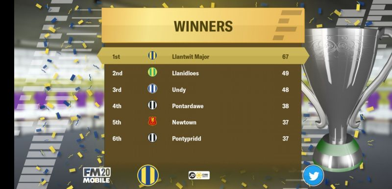 Screenshot_20200107_120327_com.sega.soccer.jpg