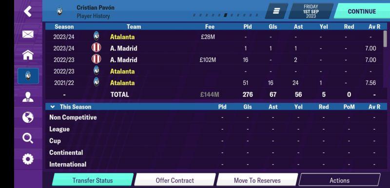Screenshot_20200108_220606_com.sega.soccer.jpg