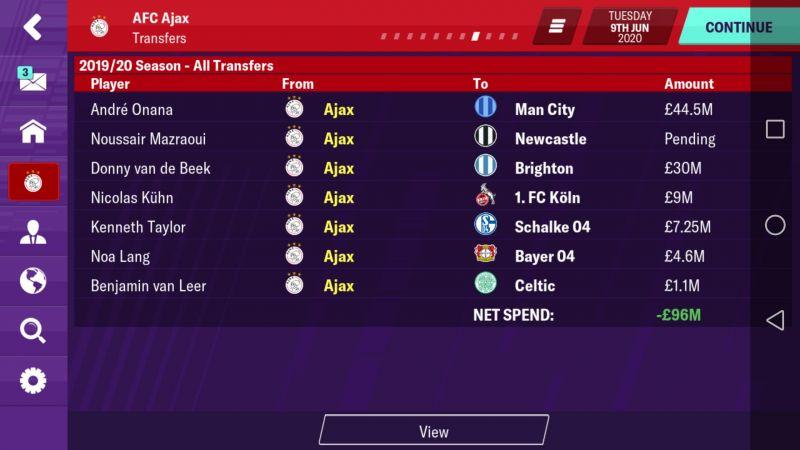 Screenshot_20200110_002815_com.sega.soccer.jpg