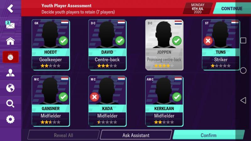 Screenshot_20200110_005610_com.sega.soccer.jpg
