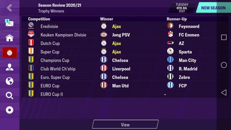 Screenshot_20200113_015256_com.sega.soccer.jpg