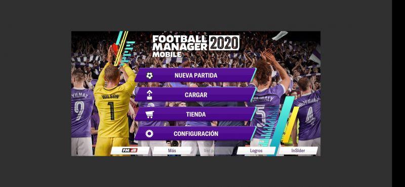 Screenshot_20200113_201522_com.sega.soccer.jpg
