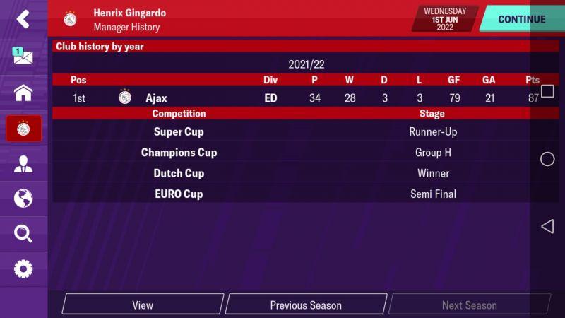 Screenshot_20200114_073423_com.sega.soccer.jpg