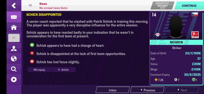 Screenshot_20200117_121101_com_sega.soccer.thumb.jpg.f1cfc9fd3d90e85ca99a9328901f2123.jpg