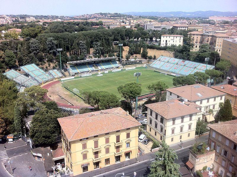 Stadio_Artemio_Franchi_(Siena).jpg.2b53ab03b08d3e3504d24409742a647a.jpg
