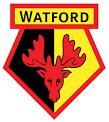 Watford.png.30b008994a780d4b56f64c43d8d59d1f.png