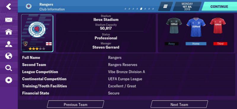 Screenshot_2020-02-28-09-38-21-340_com_sega.soccer.thumb.jpg.2bdcbe9dfa73efb29369df8eb9692cd3.jpg