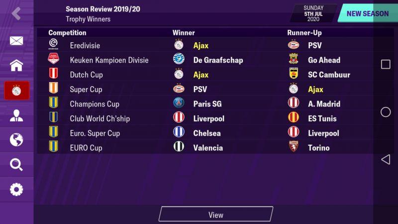 Screenshot_20200214_042035_com.sega.soccer.jpg