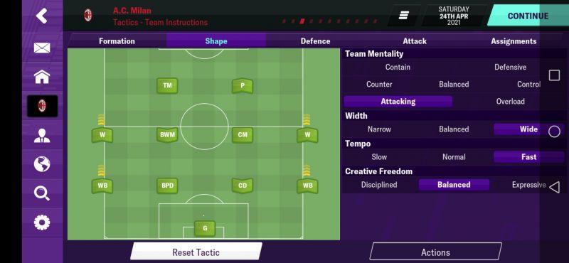 Screenshot_20200221_202830_com.sega.soccer.jpg