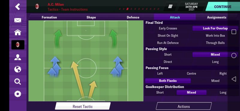Screenshot_20200221_202849_com.sega.soccer.jpg