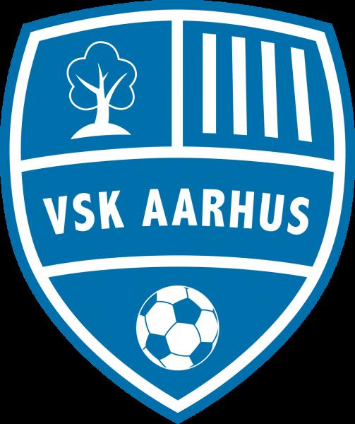 1200px-VSK_Aarhus_logo_svg.thumb.png.c23e7237a0a4e922f681ddcc2869ed6c.png