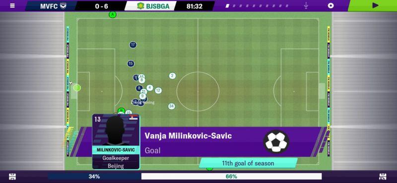 Screenshot_2020-03-14-20-08-10-679_com_sega.soccer.thumb.jpg.0096b8c1c6fbbc737a39bae6d121edb0.jpg