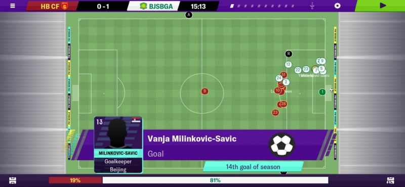 Screenshot_2020-03-14-20-30-59-435_com_sega.soccer.thumb.jpg.39a2ba3201a48721c84cb7090645791d.jpg