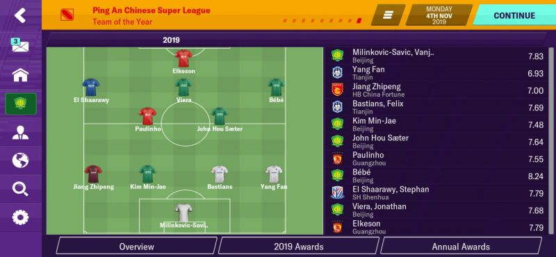 Screenshot_2020-03-15-09-27-00-464_com_sega.soccer.thumb.jpg.8ddef3bd97738888fc2842d585c521f8.jpg